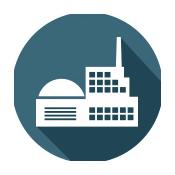 Roaire: Mantenimiento e instalación de equipos de calefacción, climatización y ventilación